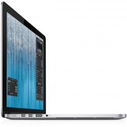 Apple MacBook Pro ME294C1RU/A