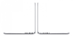 Apple MacBook Pro ME665RU/A