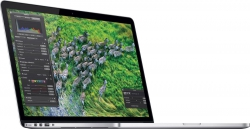 Apple MacBook Pro ME865RU/A