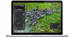 Apple MacBook Pro MGXC2C1RU/A
