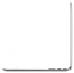 Apple MacBook Pro MJLQ2RU/A