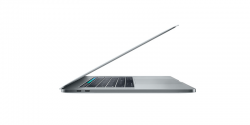 Apple MacBook Pro MLH32RU/A