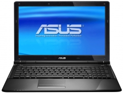 ASUS A52JC