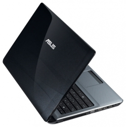 ASUS A52JV