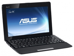 ASUS Eee PC 1011CX-BLK017W
