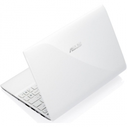 ASUS Eee PC 1025C-90OA3FB36212987E33EQ
