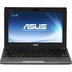ASUS Eee PC 1025C-90OA3FB76212987E33EU