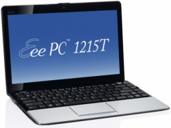 ASUS Eee PC 1215T-90OA31B44216987E13EQ