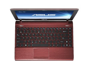 ASUS Eee PC 1225B-90OA3LB69411997E23EQ