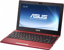 ASUS Eee PC 1225C-90OA3MB92511900E23EQ