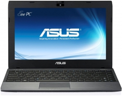 ASUS Eee PC 1225C-90OA3MB12511900E23EQ