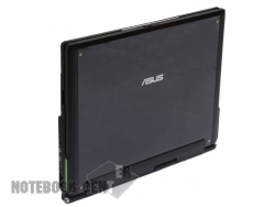 ASUS G1S
