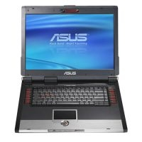 ASUS G2Sv (G2Sv-T930XFGGAW)
