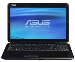 ASUS K50IE-90NZ1A310W1E436013AY