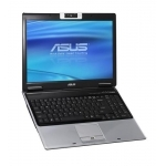 ASUS M50Vn (M50Vn-T940BFHGAW)