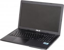 ASUS R512MA 90NB0481-M01520