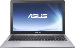 Acer Extensa 4120 Bison Drivers for Windows 8