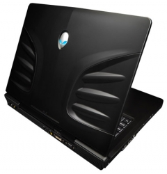 DELL Alienware 14X-4178