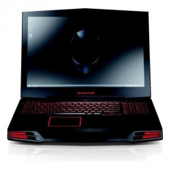 DELL Alienware M17x 210-34923-001