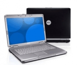 DELL Inspiron 1520 (210-18172-Black)