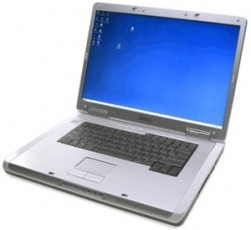 DELL Inspiron 1520 (210-18172-Blue)