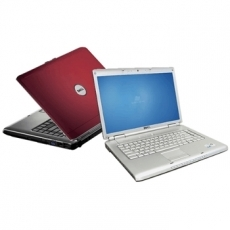 DELL Inspiron 1521 (210-18982-Red)