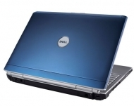 DELL Inspiron 1525 (210-19731-Blue)