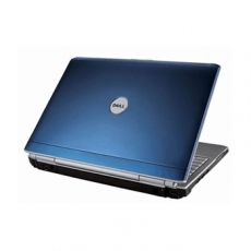 DELL Inspiron 1720 (210-18980-Blue)
