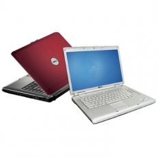 DELL Inspiron 1720 (210-18980-Red)