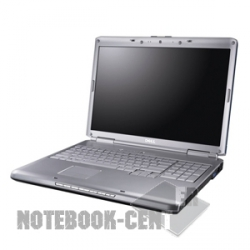 DELL Inspiron 1720 (210-20407-Blue)
