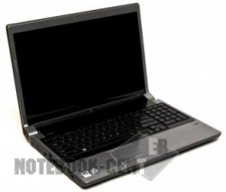 DELL Studio 1735 (210-22354Blk)