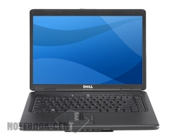 DELL Studio 1735 (DS1735R24535B) Black