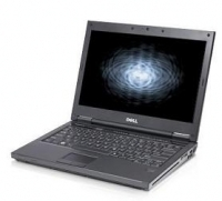 DELL Vostro 1510 (1510P567D2N160DS3)