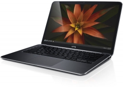 DELL XPS 13 321x-6191