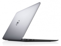 DELL XPS 13 322x-7655