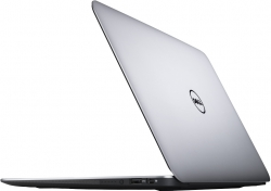 DELL XPS 13 322x-7716