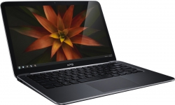 DELL XPS 13 9333-7239