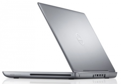 DELL XPS 14Z-8196