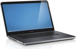 DELL XPS 15 521x-0919