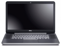 DELL XPS 15Z-4976