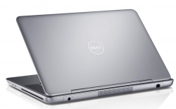 DELL XPS 15Z-4983