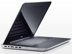 DELL XPS 15Z-5043