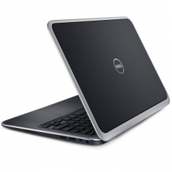 DELL XPS Duo 12 9Q33-1772