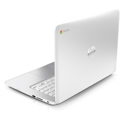 HP Chromebook 14-q002er