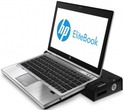 HP Elitebook 2170p A7C06AV