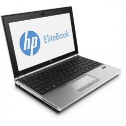 HP Elitebook 2170p D3D16AW