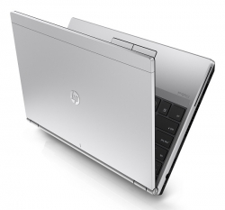 HP Elitebook 2170p H4P17EA