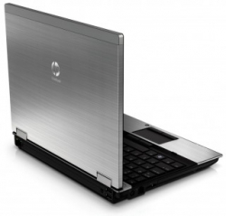 HP Elitebook 2540p WK304EA