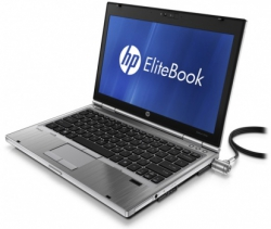 HP Elitebook 2560p LY455EA