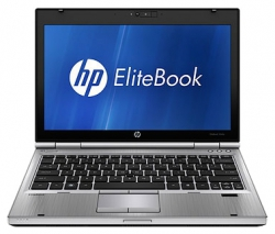HP Elitebook 2560p LY521EA